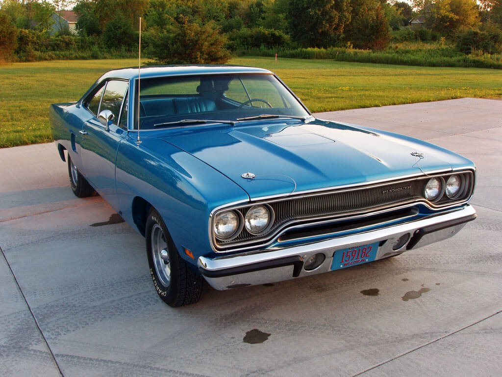 1970-plymouth-roadrunner