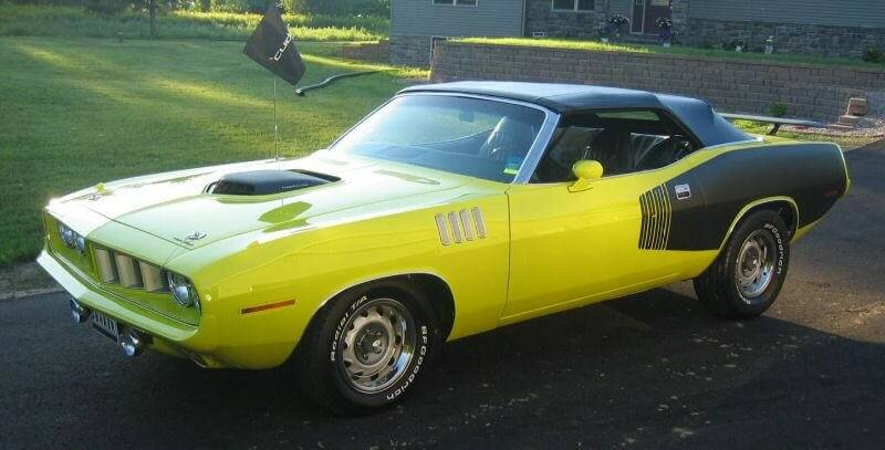 1971-plymouth-cuda-convertible (1)