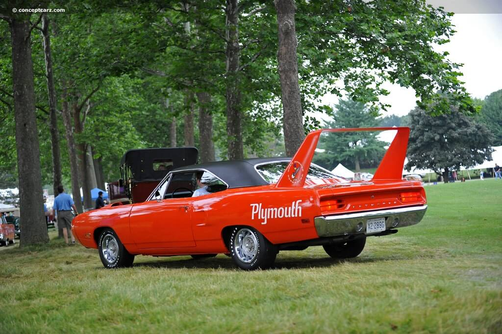 70-Plymouth-Road-Runner-DV-10-MB_d05